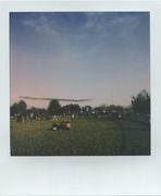 L'attesa - Frecce Tricolore