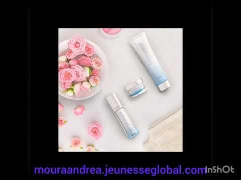 mouraandrea.jeunesseglobal.com