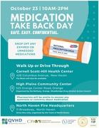 Final 2021 Medication Take Back Day  (2)_Page_1