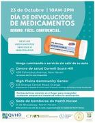 Final 2021 Medication Take Back Day  (2)_Page_2