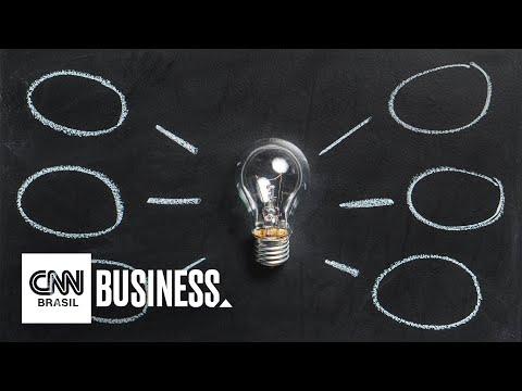 Inovação é responsável por lucros de 80% das indústrias | NOVO DIA
