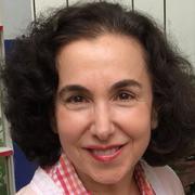 Ellen Sandles