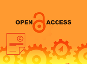 Open Access Week 2021 at the American University of Beirut