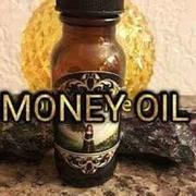 Business success spell and oil increased sales and customers +27820706997