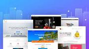 Comet Digital - Website Design   SEO   Social Media