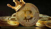 What Is BTC?