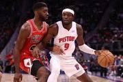 Pistons vs. Bulls preview: Detroit begins road trip already looking for revenge
