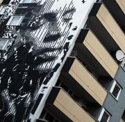 Arte condominiale