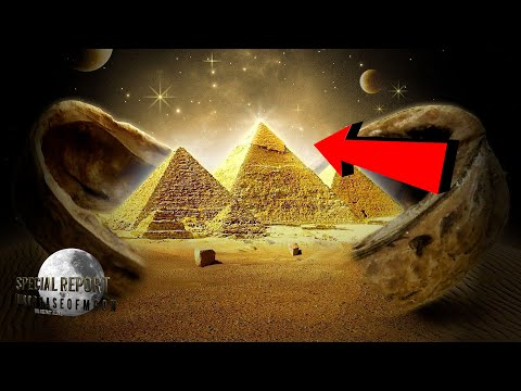 The Biggest Secret Hidden From Our World Until Now! 2021
