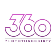 PhotoThreeSixty