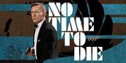 HD-Watch!! No Time To Di…