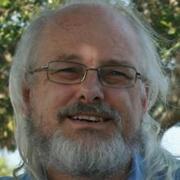 Jeffrey Marchal