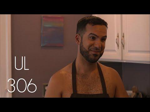 Unconditional Love - Episode 306