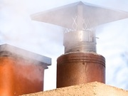Affordable & Reliable Chimney Cover Panama City