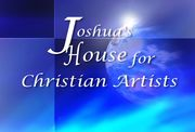 Joshua's House for Christian Artists