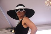 """FORTY PLUS is Coming Back to Sacramento, CA in """"SUMMER FASHIONS"""""""
