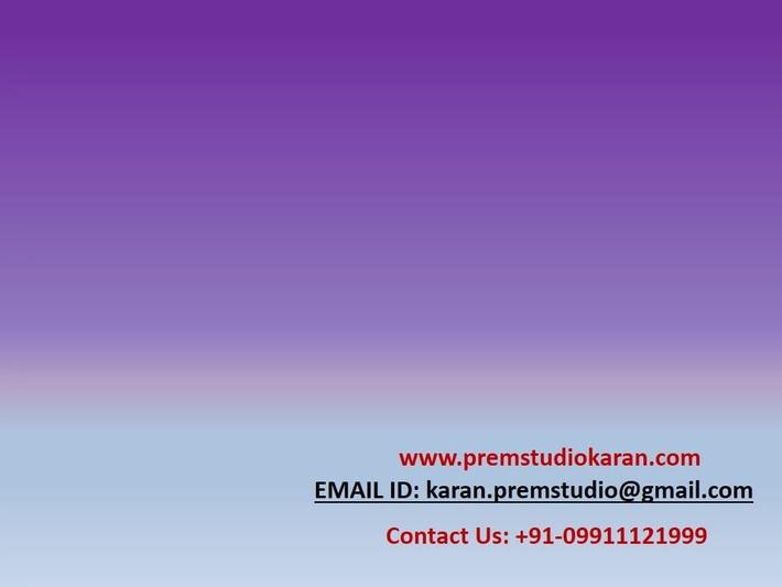 Best Wedding Documentary Photography In Delhi NCR