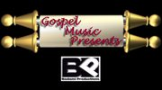 BADAMI PRODUCTIONS * African American Short Films and Gospel Music Presents