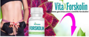 Life Forskolin : Boost Your Life Forskolin With These Tips