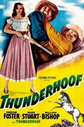 Thunderhoof (1948)