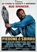 Piedone lo sbirro (1973)