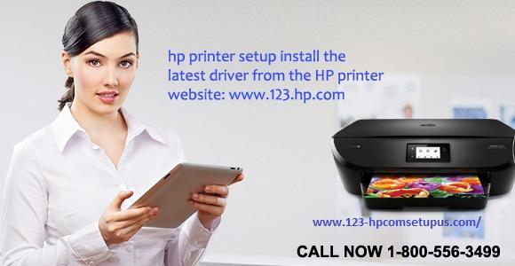 123 HP Printer Setup & Help Call (Toll-Free) 800-556-3499