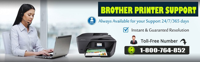 brother-printer-banner-(1) [1]