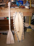 Dulcimer Stummer