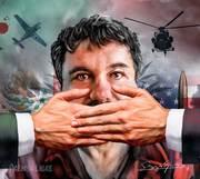 Portada-Prensa-Libre-Domingo-NPD