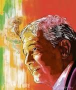 Manuel López Obrador presidente de México 2018