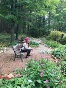 Spring 2019 Wild Blue Mindfulness Daylong Retreat