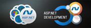 ASP .NET Developers in India | Sxiphone