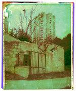 villa-idola-2--C