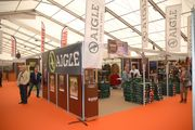 Salon Rambouillet 2014