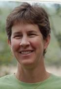 Feldenkrais & Embodied Life Retreat with Brenda Rasch