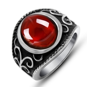 Money drawing ring that draws abundant of money call Adam healer +2782070699