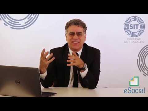 eSocial Ponto a Ponto - Estrutura de gestão do eSocial - Comitê Gestor e Comitê Diretivo
