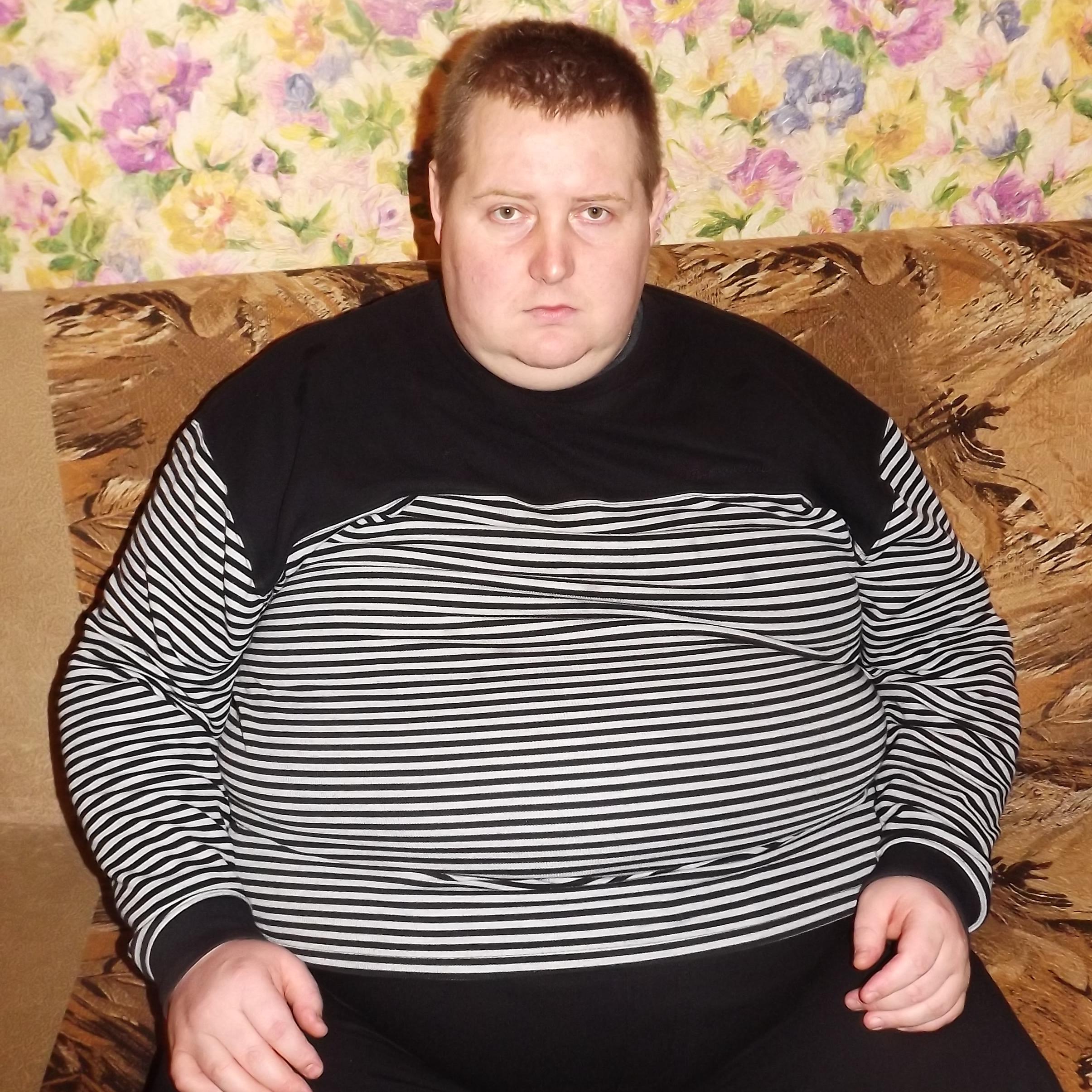 Хлопцев Владимир