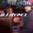 DJ HYPE 1