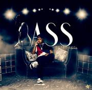 ray gifted keys bass
