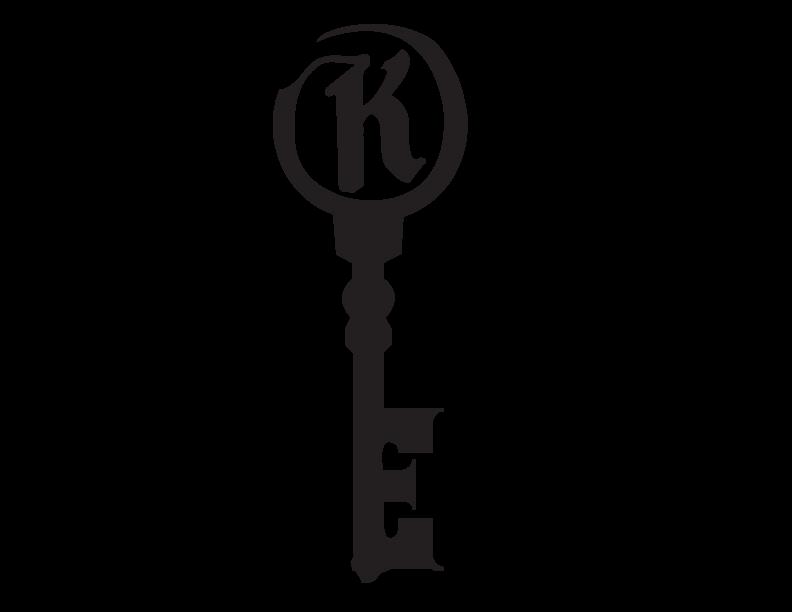 key element key