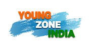 Young Zone India