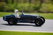 Bugatti - LRP