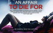 Downloaf An Affair To Die For 2019 Movie