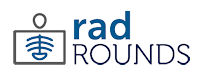 radRounds Radiology Network