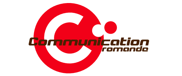 Communication romande