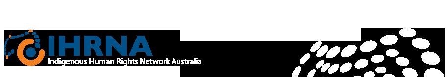 Indigenous Human Rights Network Australia