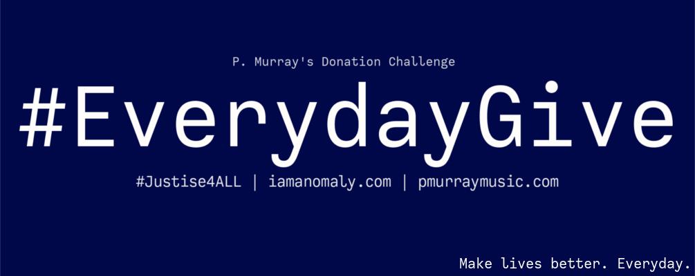 P. Murray