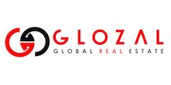 GLOZAL - A Social Real Estate Network