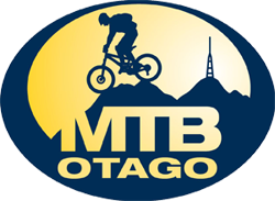 Mountain Biking Otago